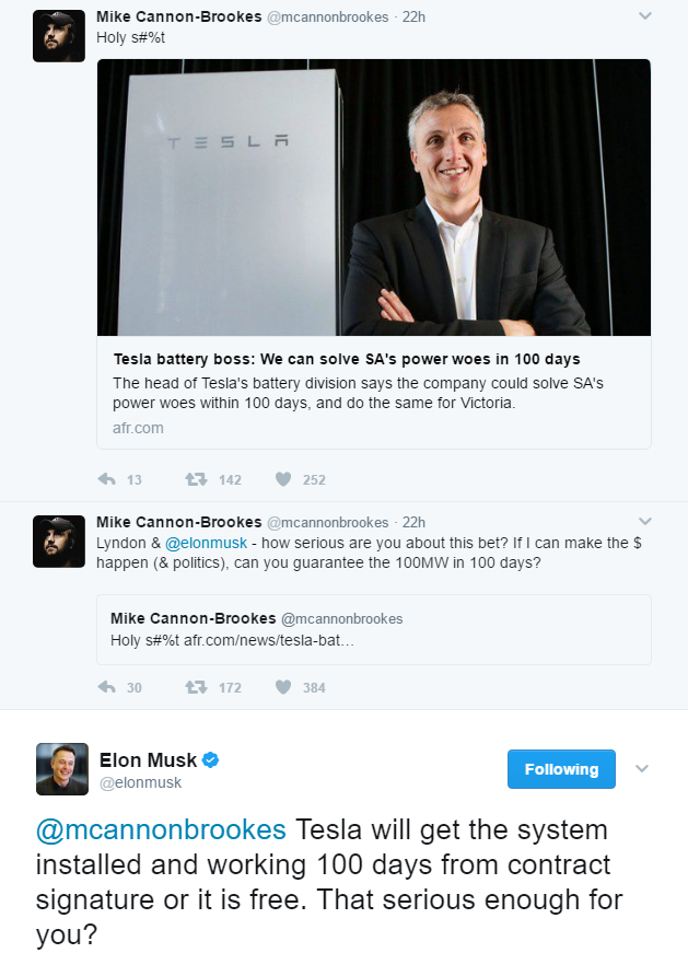 2017-03-10-tweet-ElonMusk-MikeCannonBrookes